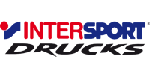 Intersport Drucks